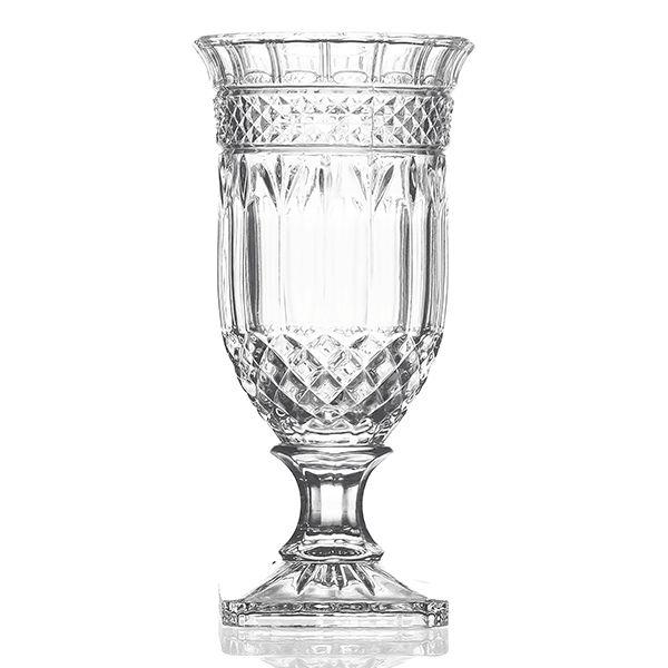 Vaso de Cristal - 16 x 33