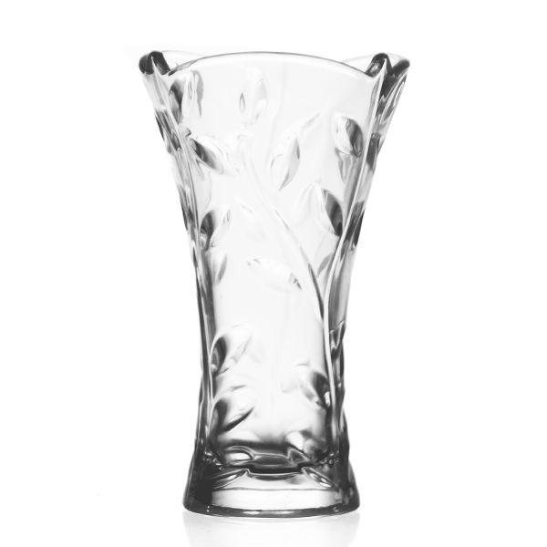 Vaso de Vidro - 15x30 cm