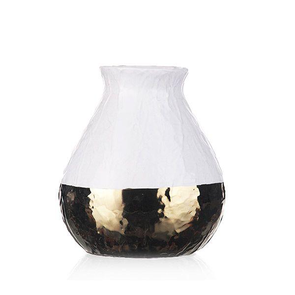 Cachepot de Cerâmica  - 20x22 cm
