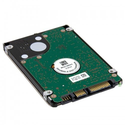 HD 500GB para Notebooks