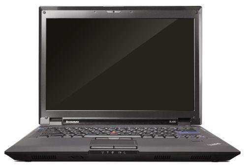 Peças para Notebook Lenovo SL400, temos todas peças à venda, consulte aqui