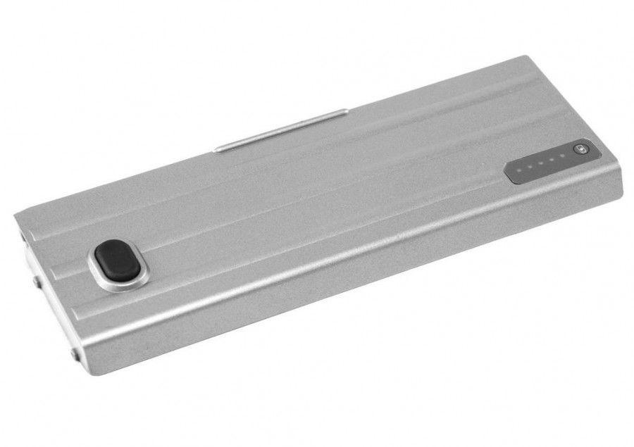 Bateria para notebook Dell Latitude D630