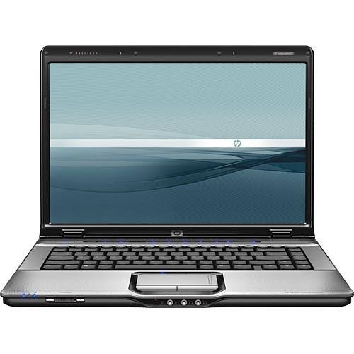 Peças para notebook HP Pavilion dv6605us