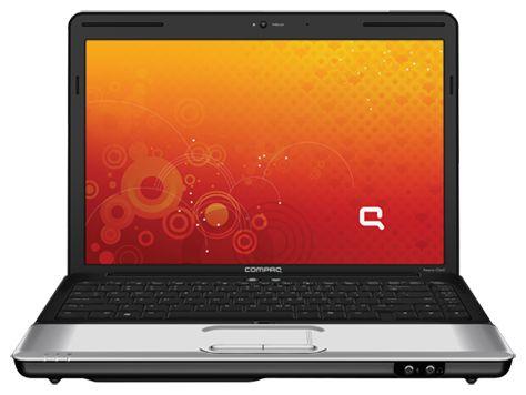 Peças para Notebook Compaq Presario CQ40-312BR