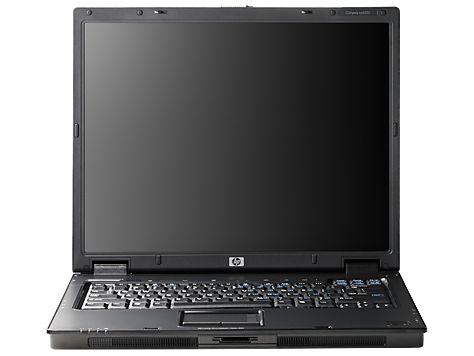Peças para notebook HP NX6320