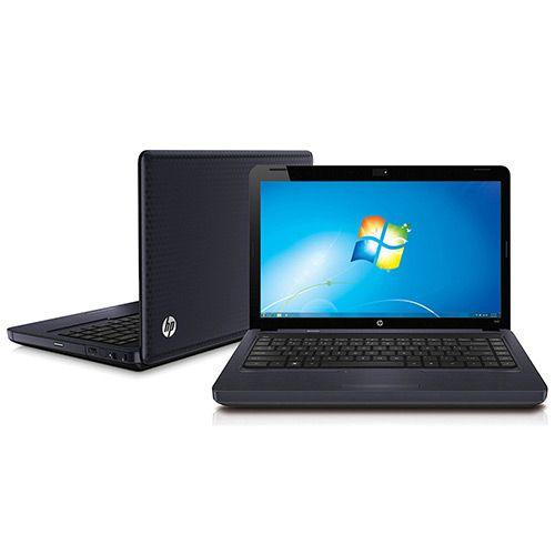 Peças para notebook HP G42-372BR