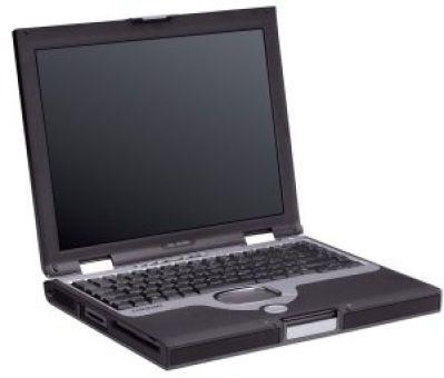 Peças para notebook Compaq Evo N1020v