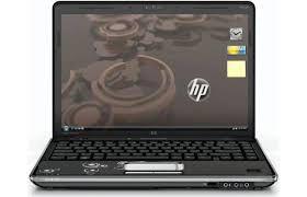 Peças para notebook HP Pavilion dv4-2113la