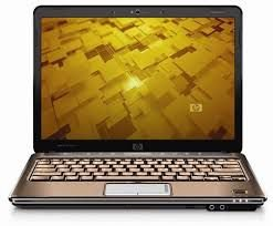 Peças para notebook HP Pavilion dv3-1075us
