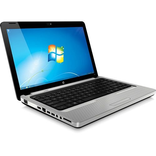 Peças para notebook HP G42-221BR