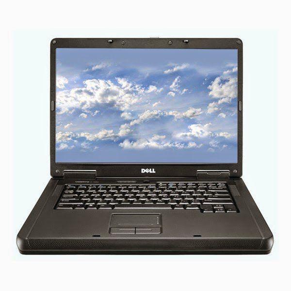 Peças para notebook Dell Inspiron 1000