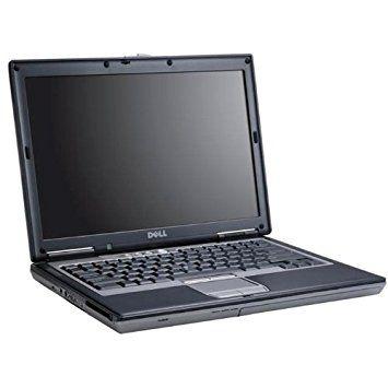 Peças para notebook Dell Latitude D620