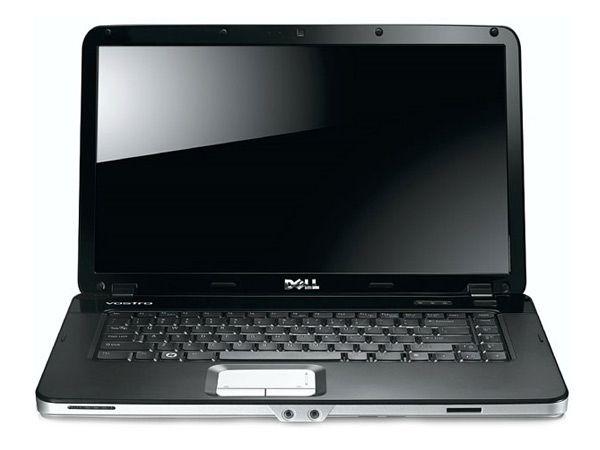 Peças para notebook Dell Vostro 1014