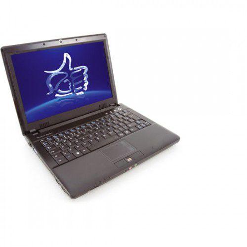 Peças para notebook Positivo Mobile R41