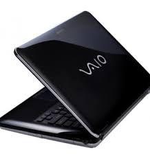 Peças para notebook Sony Vaio PCG-3C2L