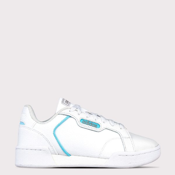 Tênis Adidas Roguera W - Branco