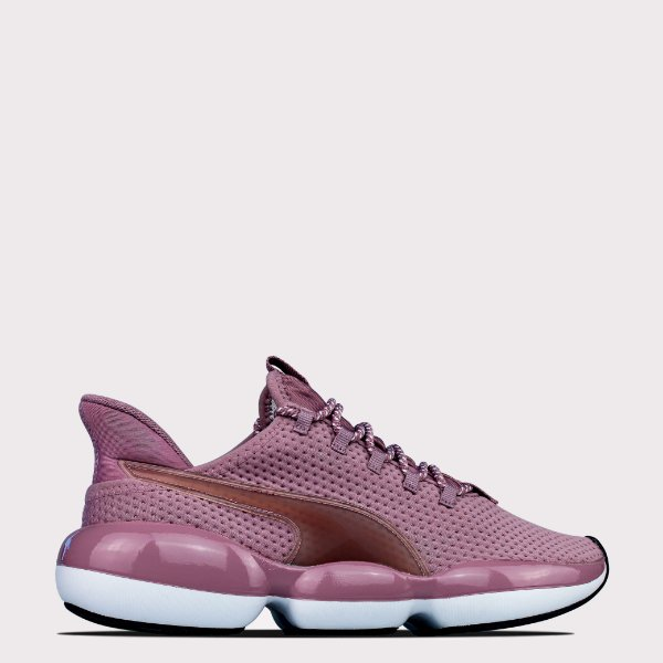 Tênis Puma Mode XT - Elderberry