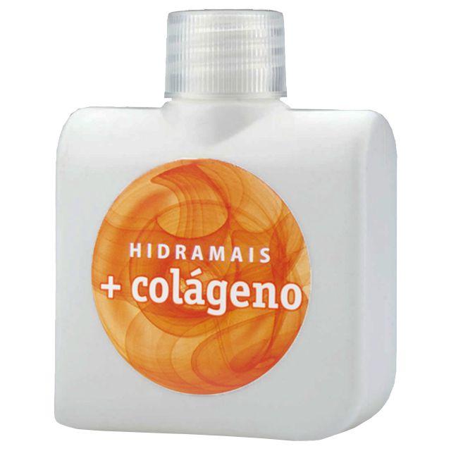 Mini Loção Hidratante + Colágeno 40ml Hidramais