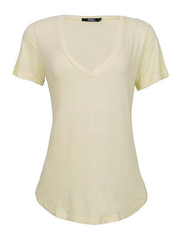 T-shirt Ana - Lima
