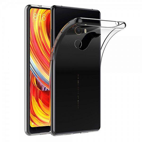 Capa Xiaomi Mi Mix 2