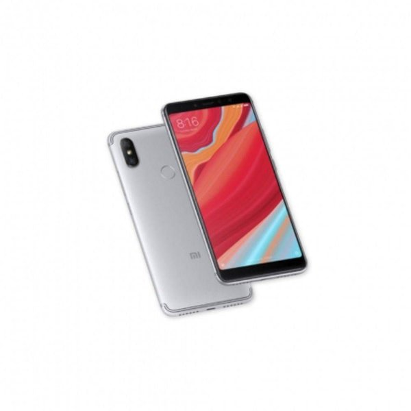 Xiaomi Redmi S2 64GB Cinza