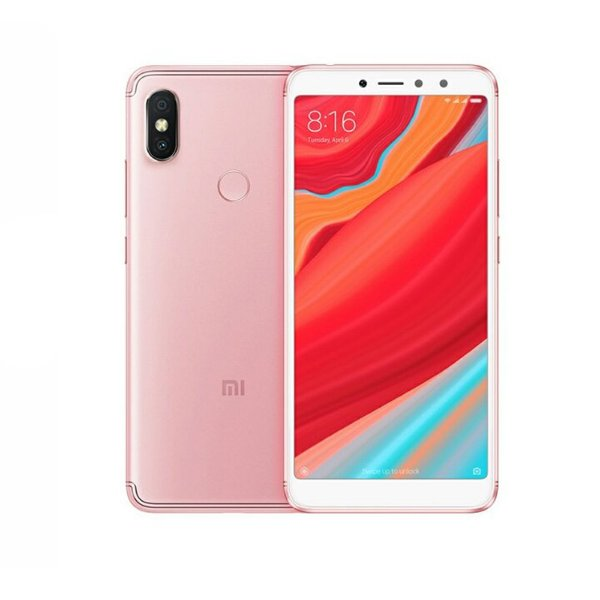 Xiaomi Redmi S2 32GB Rose
