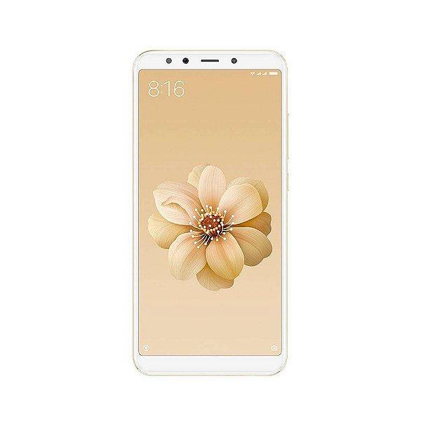 Xiaomi Mi A2 32GB Dourado