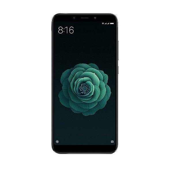 Xiaomi Mi A2 128GB Preto