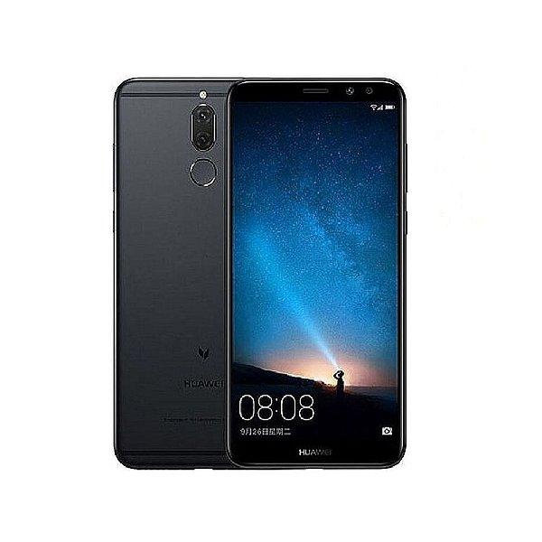 Huawei Mate 10 Lite 64GB Preto