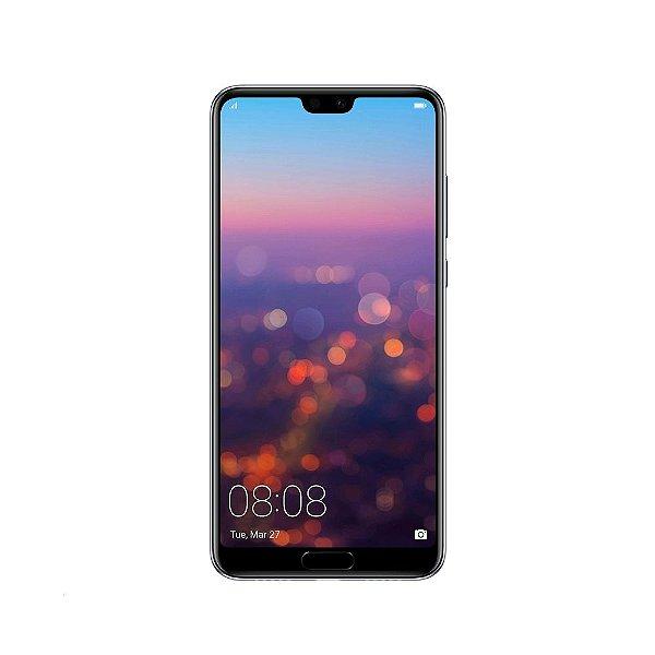 Huawei P20 Pro 128GB Midnight Blue