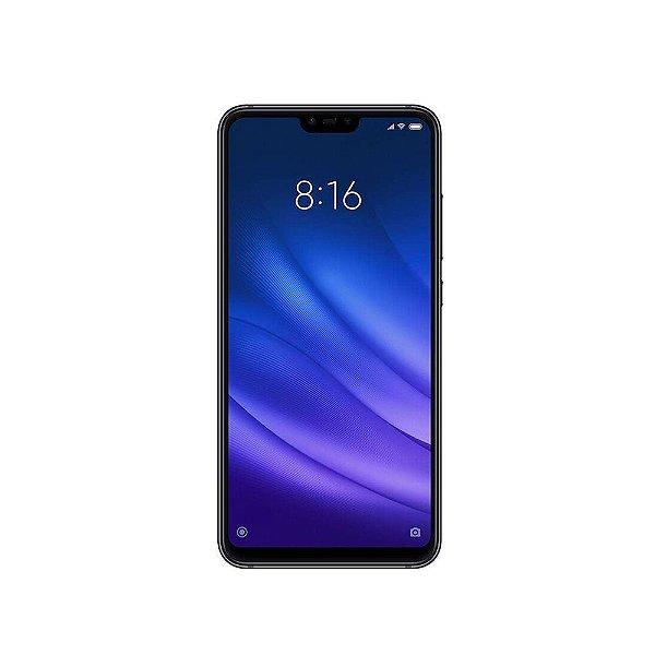 Xiaomi Mi 8 Lite 64gb Preto