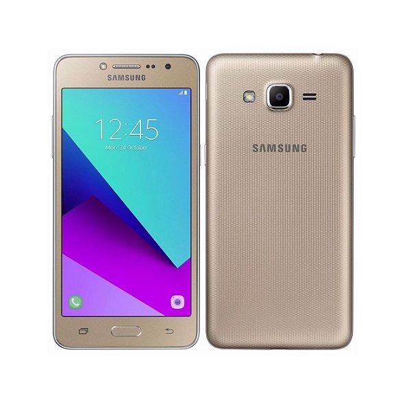 Smartphone Samsung Galaxy J2 Prime 16gb Dourado