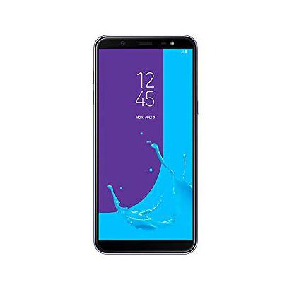 Smartphone Samsung Galaxy J8 32gb Lavender