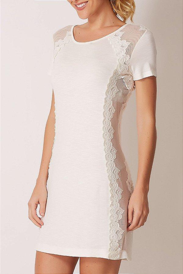 Camisola Bride
