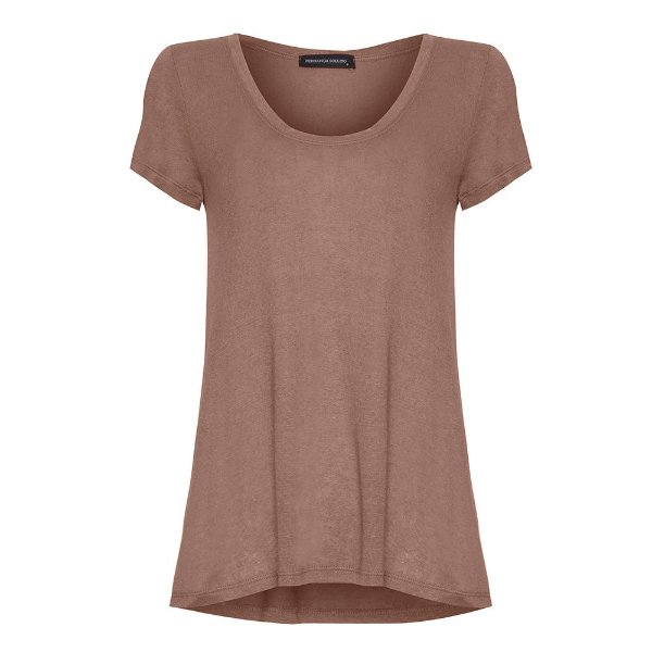 Tee Paris Nude