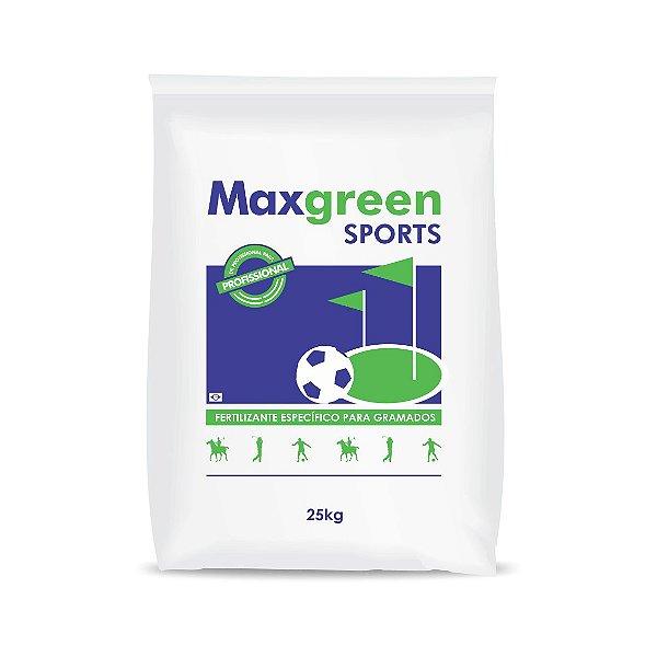 MAX GREEN 1