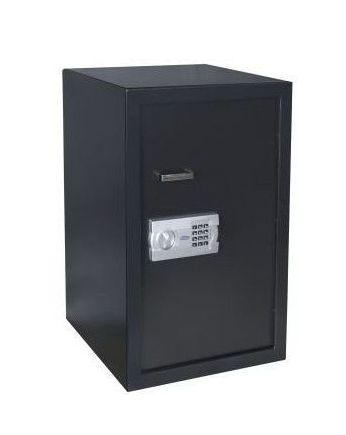 Cofre Eletrônico Menno 75EG black