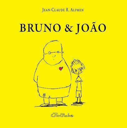 Bruno e João