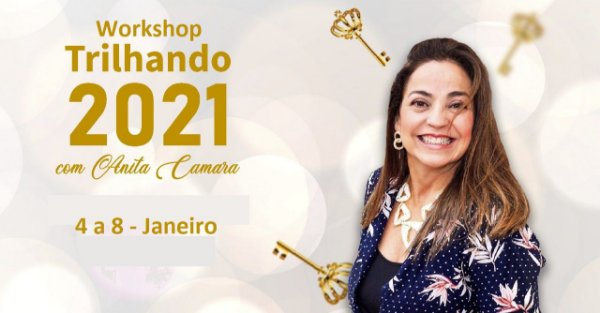 Workshop Trilhando 2021Completo