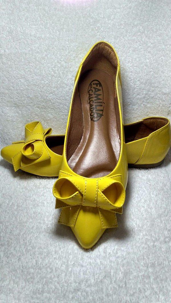 dbef378c8c sapatos femininos, roupas,sapatilhas, - Familia dos Calçados