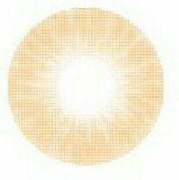 LENTES DE CONTATO NATURAIS AURORA MAIZE - aurora maize