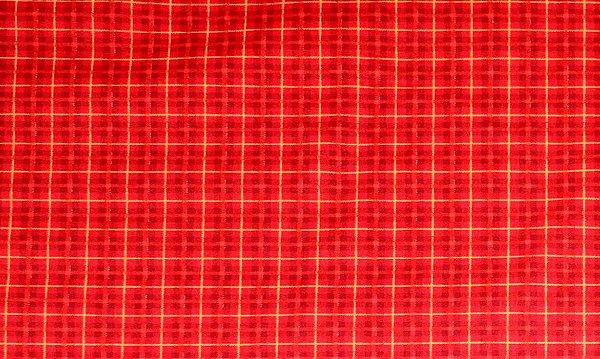 Tecido Círculo quadrados finos - 2065 - 0,50cmx1,46 Mts