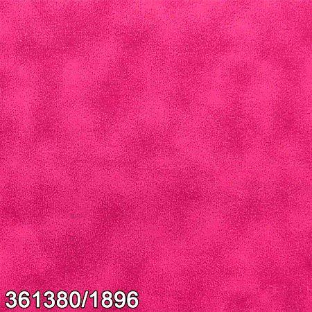 Tecido Círculo Poeirinha Pink - 1895/1896 - 0,50cmx1,46 Mts