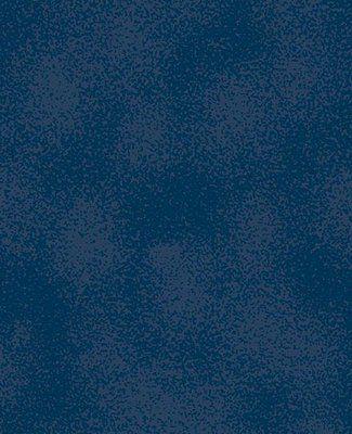 Tecido Círculo Poeirinha AZUL- 1906 - 0,50cmx1,46 Mts