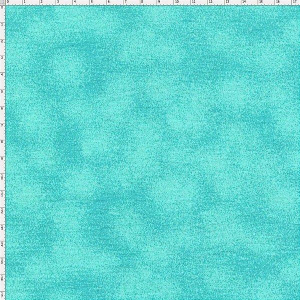 Tecido Círculo Poeirinha TIFFANY- 1902 - 0,50cmx1,46 Mts