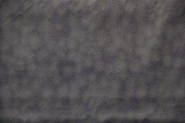 Tecido Círculo Poeirinha Elefante - 1908 - 0,50cmx1,46 Mts