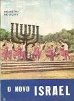 O Novo Israel - Agustin Souchy