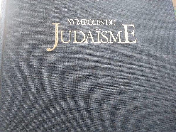 Symboles du Judaisme