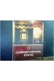 Comportamentos Éticos