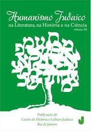 Humanismo Judaico na literatura na história e na ciência